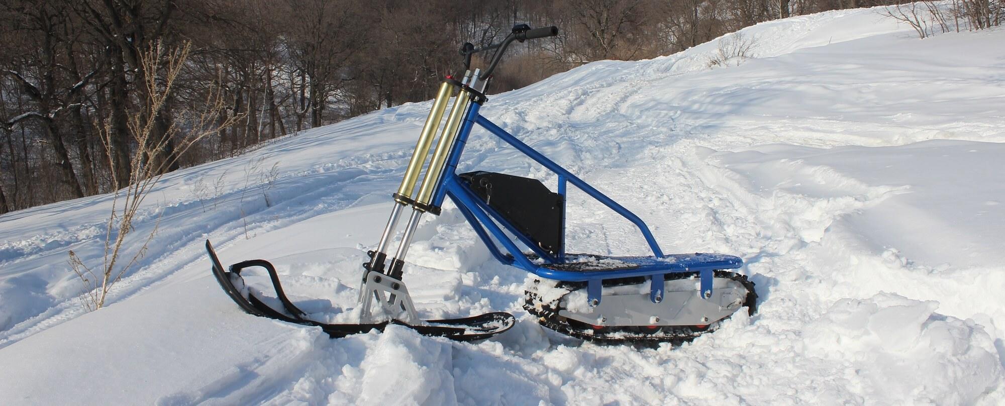 Elecrtric-snowbike_slider_1
