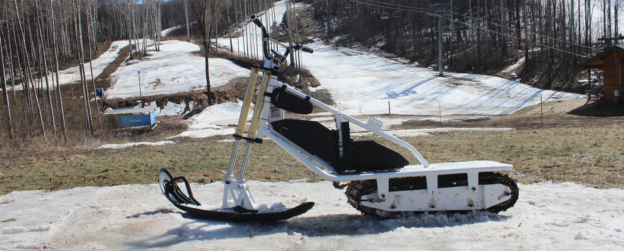 Elecrtric-snowbike_slider_11