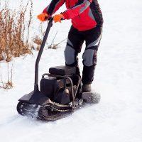 Мото сноуборд_10