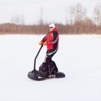 Мото сноуборд_6