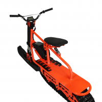 Elecrtic snowbike_15