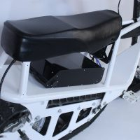 Electric snowmobile_6