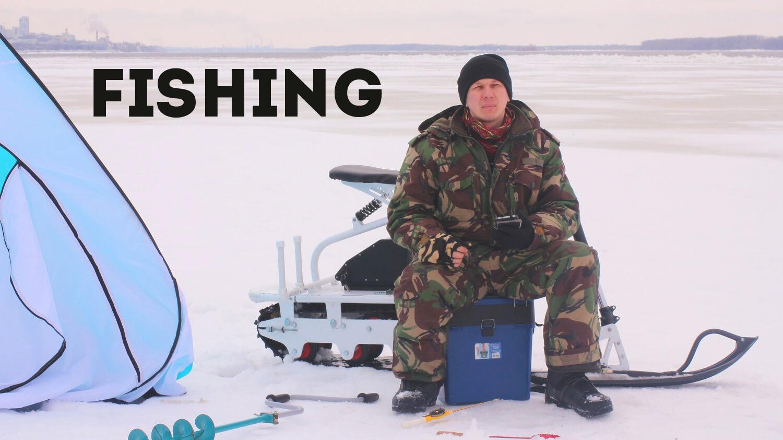 Snowmobile-fishing_3