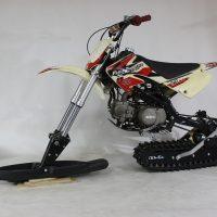 Snowbike kit for e bike_snowbike kit for sur ron_snowmobile kit for motorcycle_sur ron snowbike_snowbike kit for pitbike_10