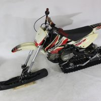 Snowbike kit for e bike_snowbike kit for sur ron_snowmobile kit for motorcycle_sur ron snowbike_snowbike kit for pitbike_2