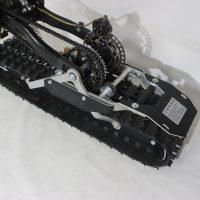 Snowbike kit for e bike_snowbike kit for sur ron_snowmobile kit for motorcycle_sur ron snowbike_snowbike kit for pitbike_3