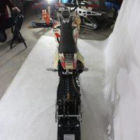 Snowbike kit for e bike_snowbike kit for sur ron_snowmobile kit for motorcycle_sur ron snowbike_snowbike kit for pitbike_4