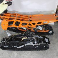 Snowbike kit for e bike_snowbike kit for sur ron_snowmobile kit for motorcycle_sur ron snowbike_snowbike kit for pitbike_7