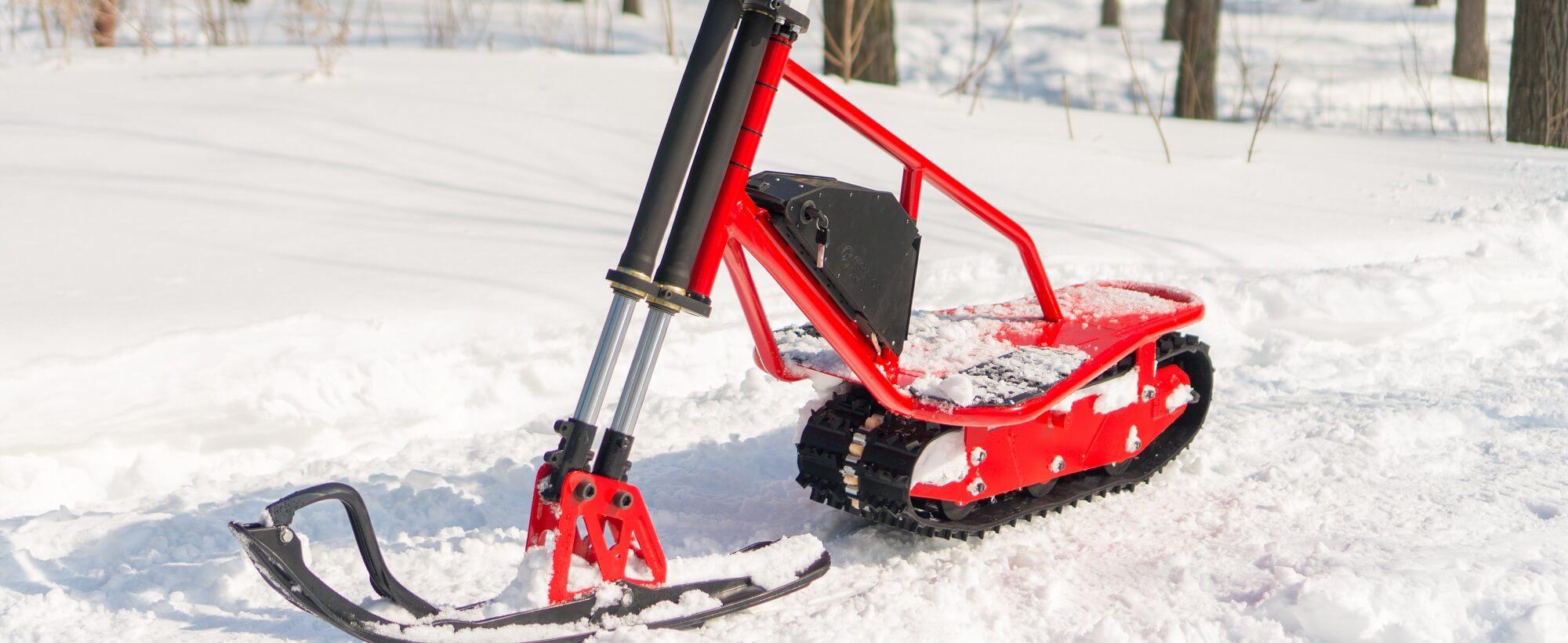 Elecrtric-snowbike_slider_6