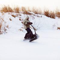 Мото сноуборд_11