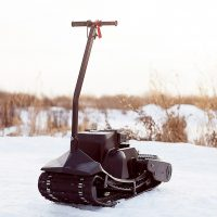 Мото сноуборд_3