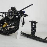 Snowbike_snowbike KIT_motosnowbike_timbersled_mototrax_yetisnowmx_polaris snowbike_Track for motorcycle_Sniejik_monotrack_22