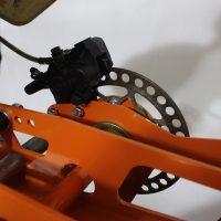 Snowbike_snowbike KIT_motosnowbike_timbersled_mototrax_yetisnowmx_polaris snowbike_Track for motorcycle_Sniejik_monotrack_6