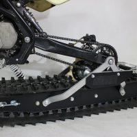 Snowbike kit for e bike_snowbike kit for sur ron_snowmobile kit for motorcycle_sur ron snowbike_snowbike kit for pitbike_6