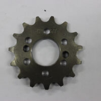 leading sprocket for Sur Ron ebike 15T and 16T_4